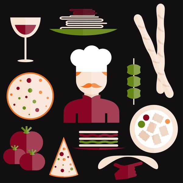 Scotch Plains Public Library to Host Cookbook Club on Jan. 16