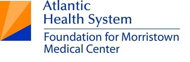 Foundation for MMC-A_CMYK_300.jpg