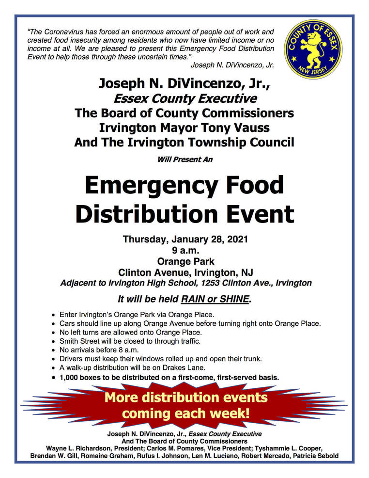 food distribution flier - irvington - english.png