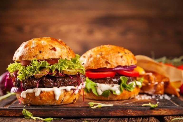 indoor dining nj phil murphy hamburger