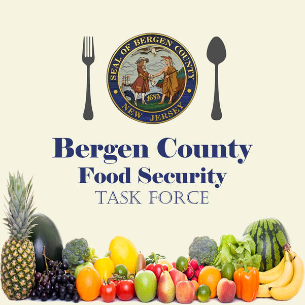 Food Security TF Edit.jpg