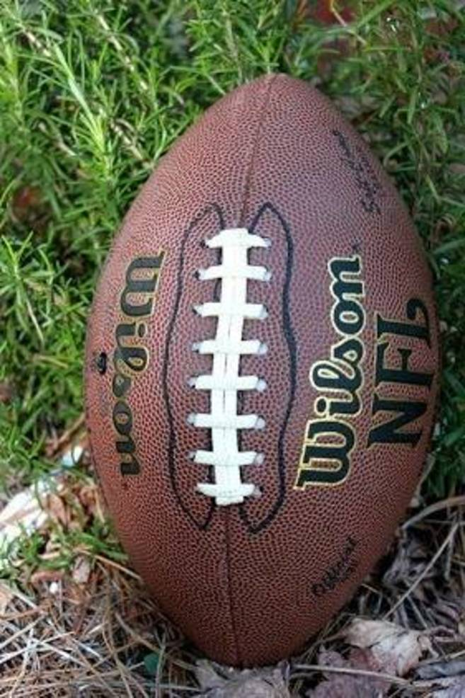 Football: North Hunterdon Edges Hunterdon Central, 28-21