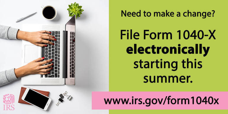 Form1040x_electronic_May2020_2.jpg