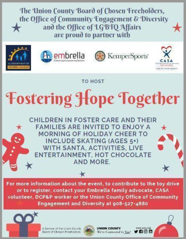 Fostering Hope flyer.JPG
