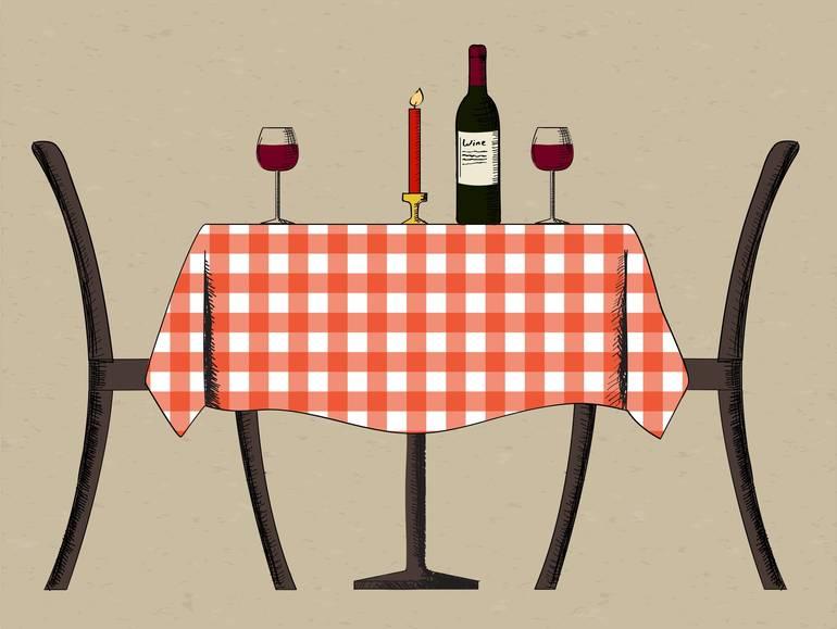 Madison Restaurant Update for Saturday June 12; Outdoor Dining Begins Next Week