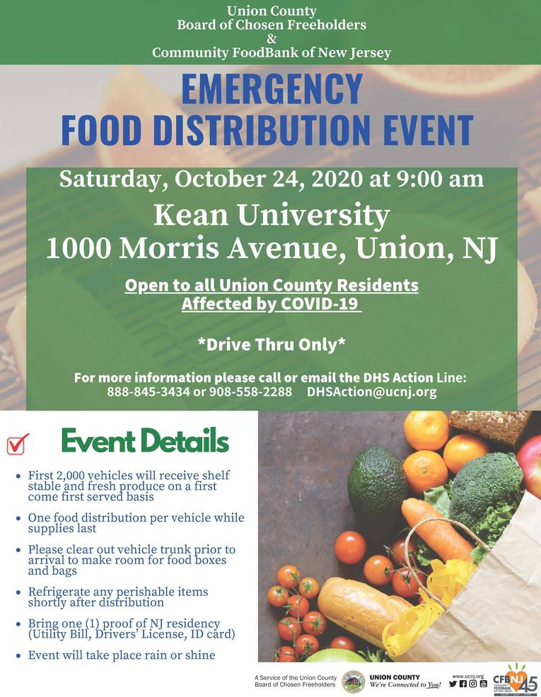 Food Distribution 2020 Oct 24ENG.jpg