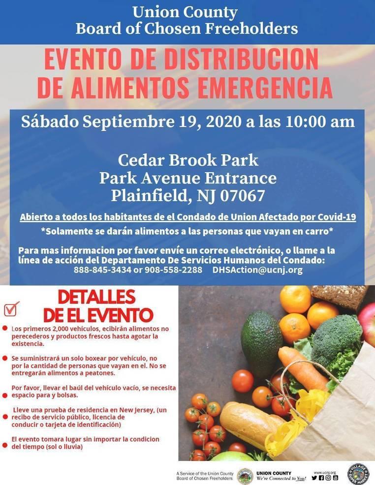 Food Distribution Sept 19 2020 Plainfield - Spanish.jpg
