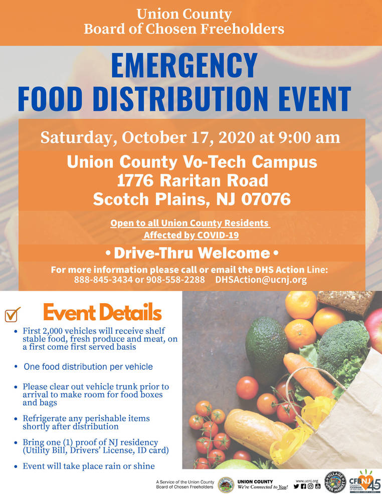 Food Distribution Vo Tech Scotch Plains Oct 17 ENG.jpg