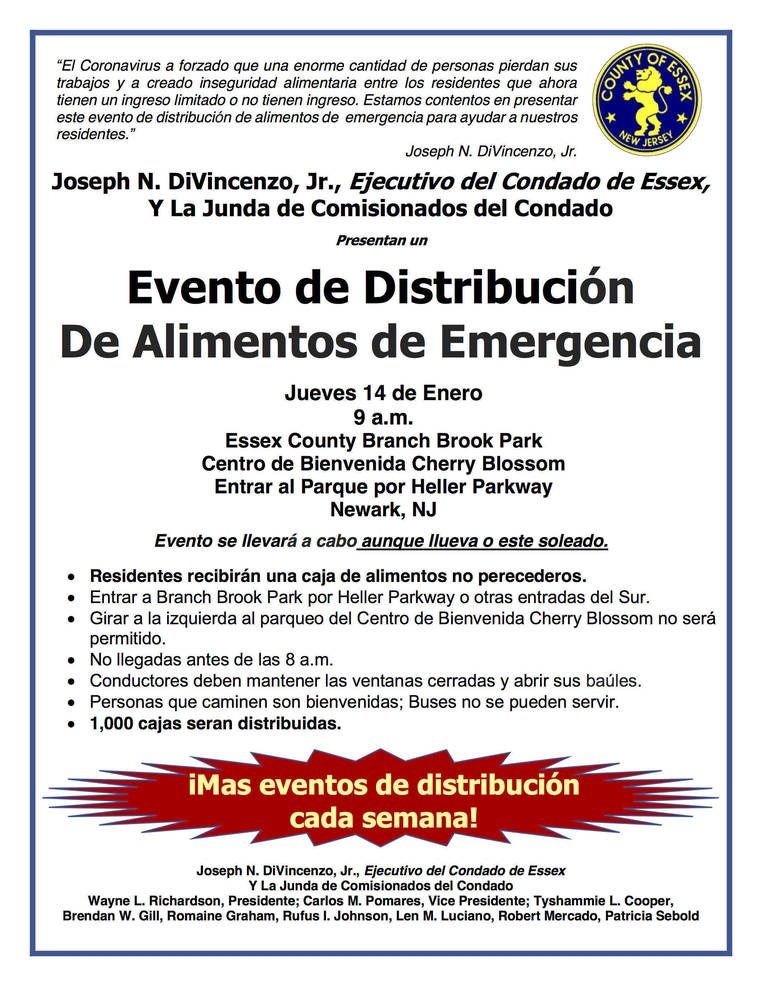 Best crop 9f0438b89a31bbcccbbe d8ee2ce0485da44570e0 food distribution flier   cherry blossom jan 14 spanish