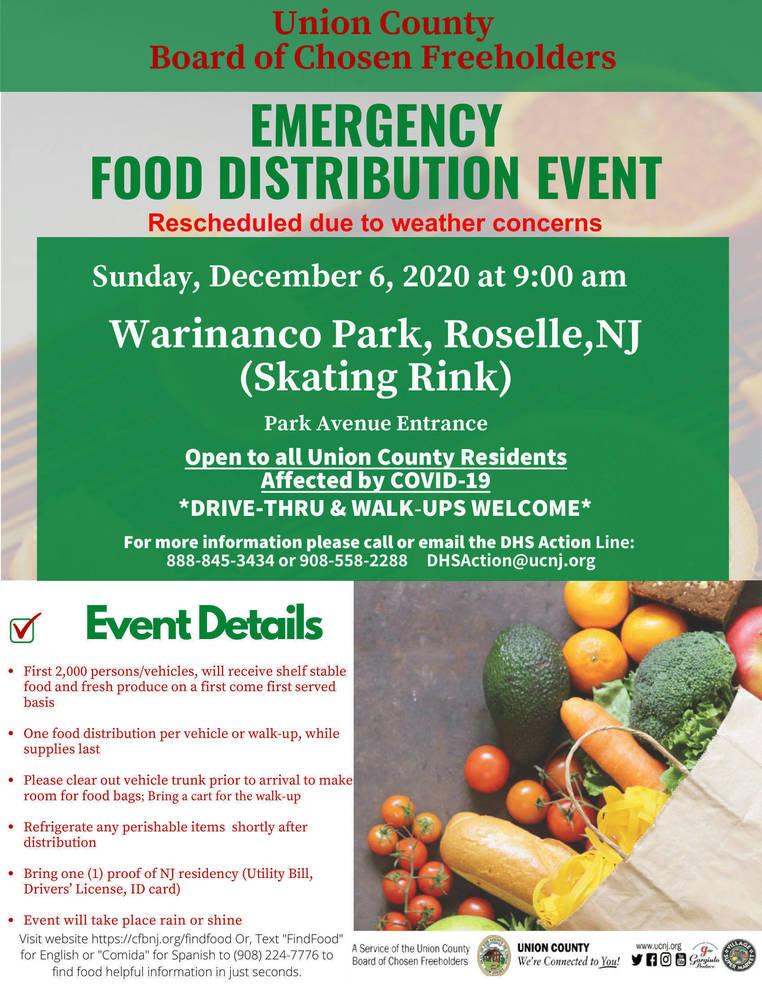 Food Distribution 2020 Dec 6 eng.png