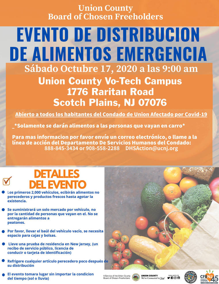 Food Distribution Vo Tech Scotch Plains Oct 17 SPA.jpg