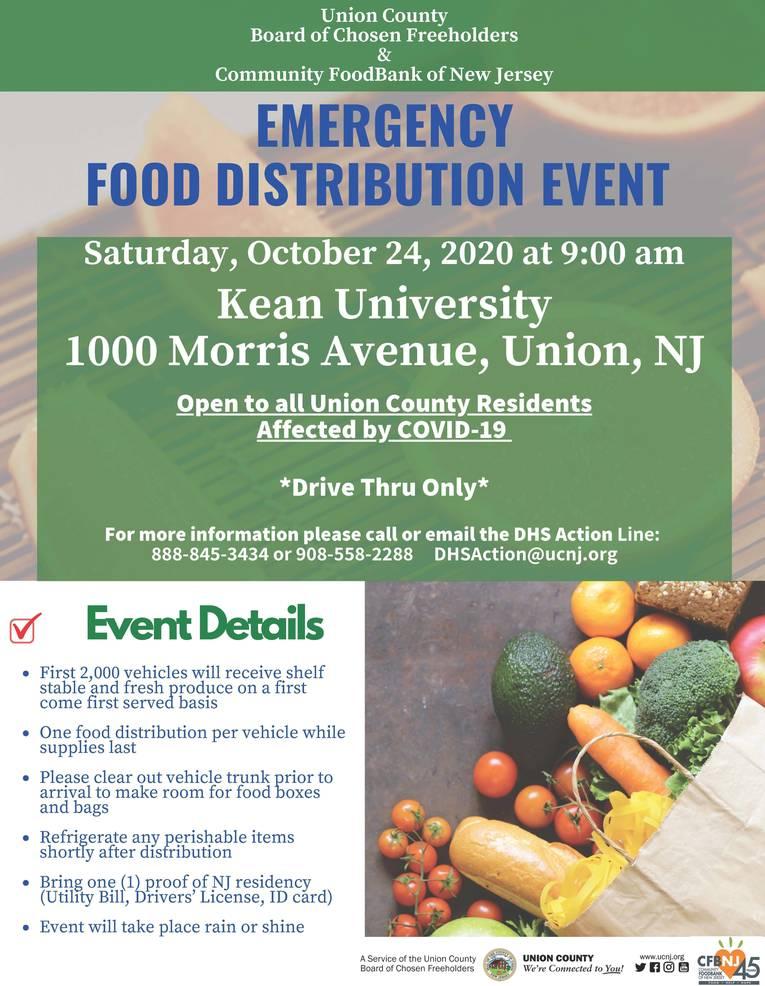 Food Distribution 2020 Oct 24ENG.jpg