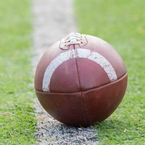 Hillsborough Raiders Trampled by Phillipsburg Stateliners
