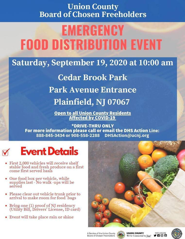 Food Distribution Sept 19 2020 Plainfield - English.jpg