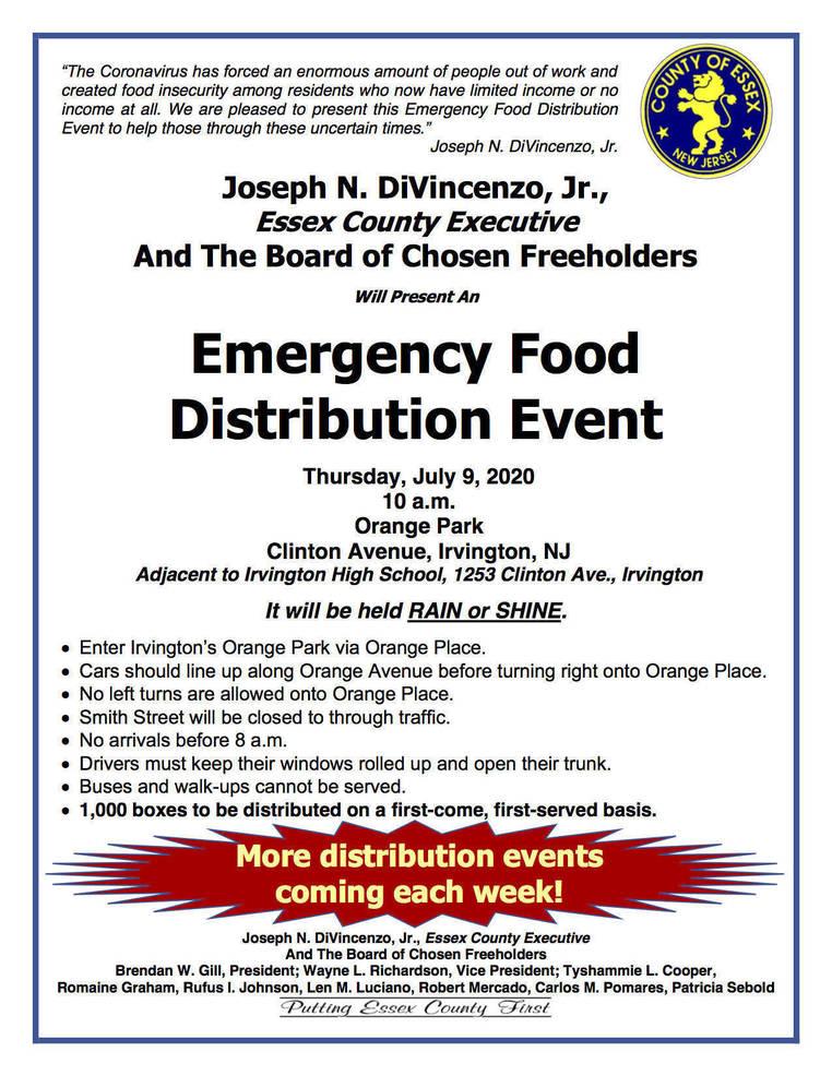 food distribution flier - irvington - english copy.png