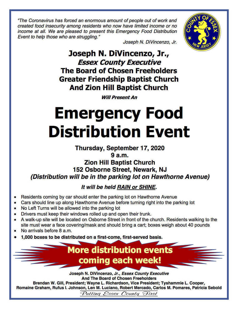 food distribution flier - zion hill english.png