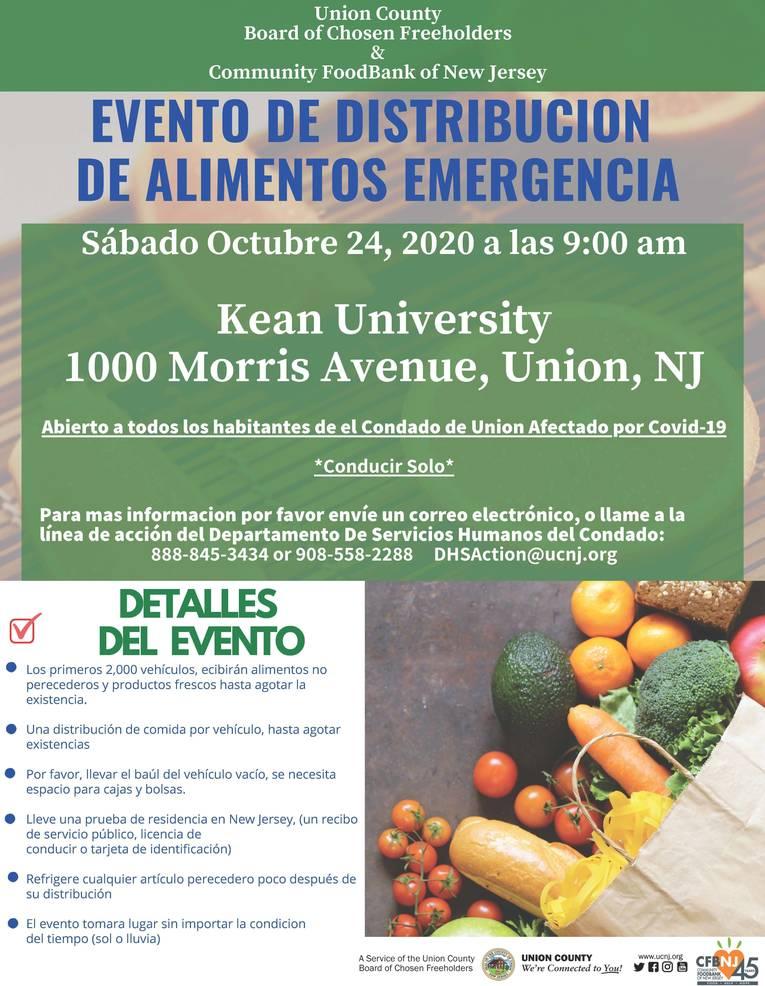 Food Distribution 2020 Oct 24SPN.jpg