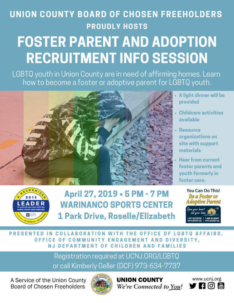 Foster Parent and Adoption Recruitment Info Session flyer.png