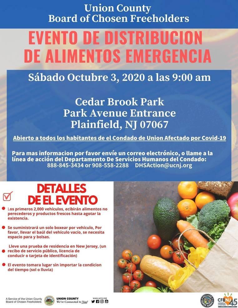 Food Distribution 2020 oCTOBER spn.jpg