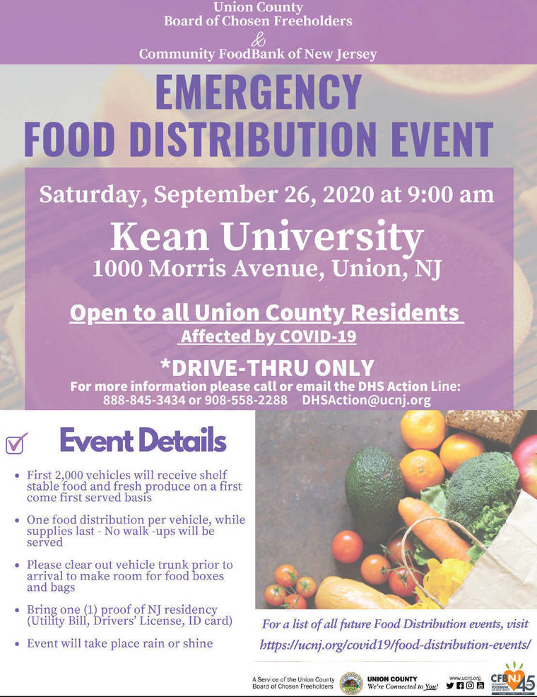 Food Distribution Sept 26 ENG.png