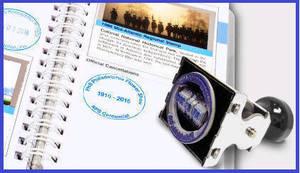 Carousel image 6973e3a200a5d9e23f76 mini magick20181009 11921 1j2bpj