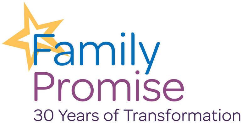 FP-30th-logo-stacked-rgb.jpg