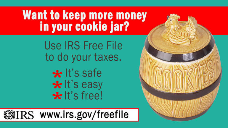 FreeFilecookiejar.jpg