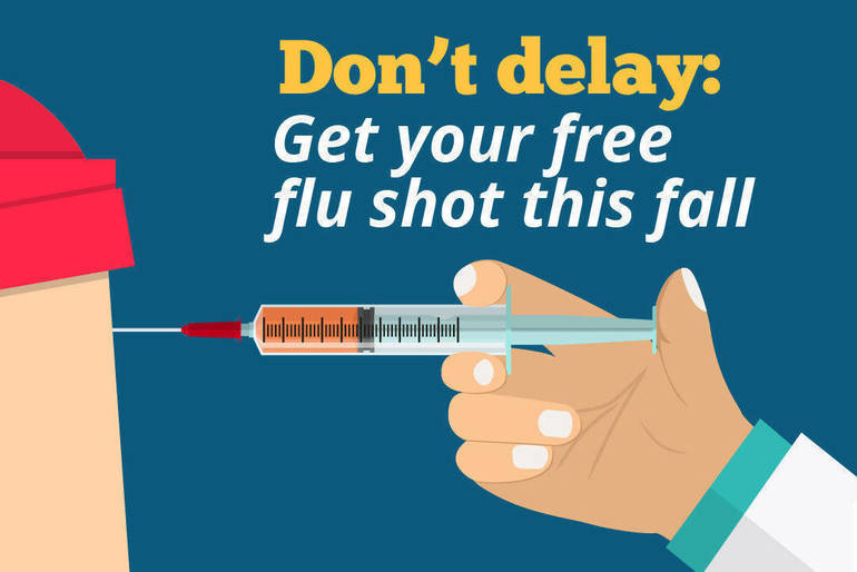 Free Flu Shot (image via ACA).png