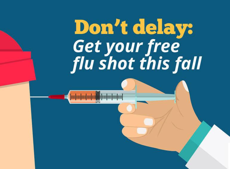 Free Flu Shot (image via ACA).png