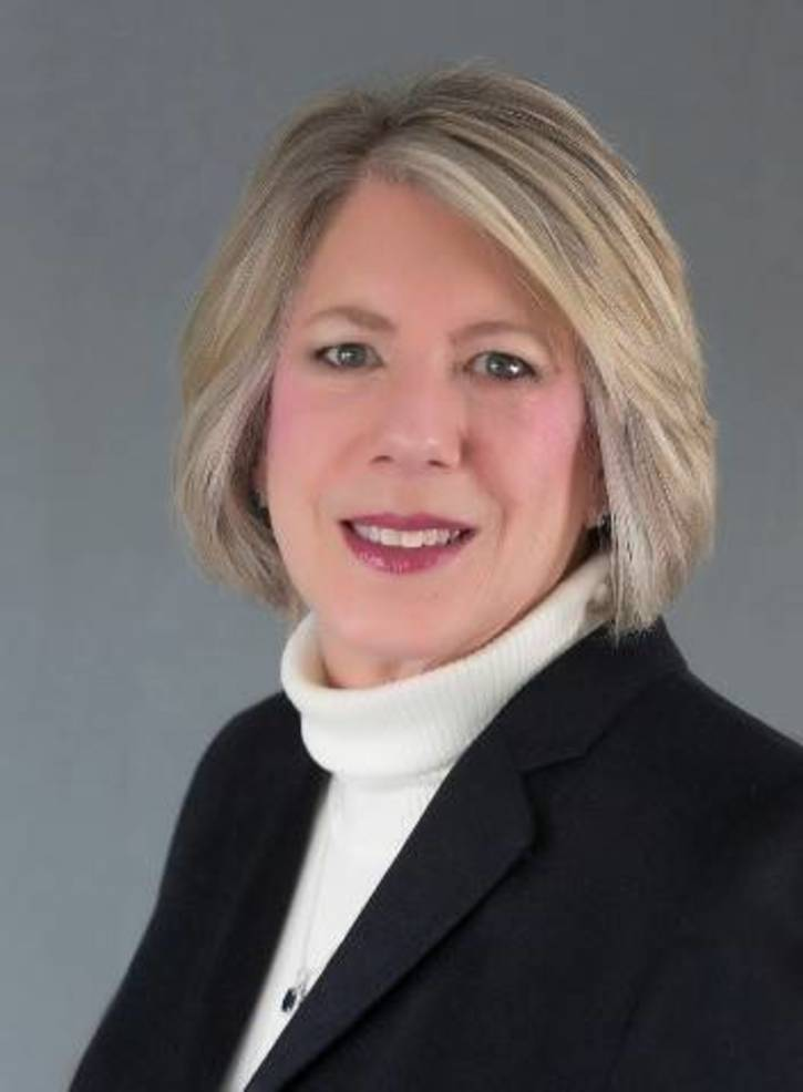Freeholder Deborah Smith (1).jpg
