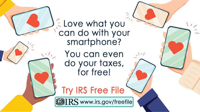 FreeFilelovephone.jpg
