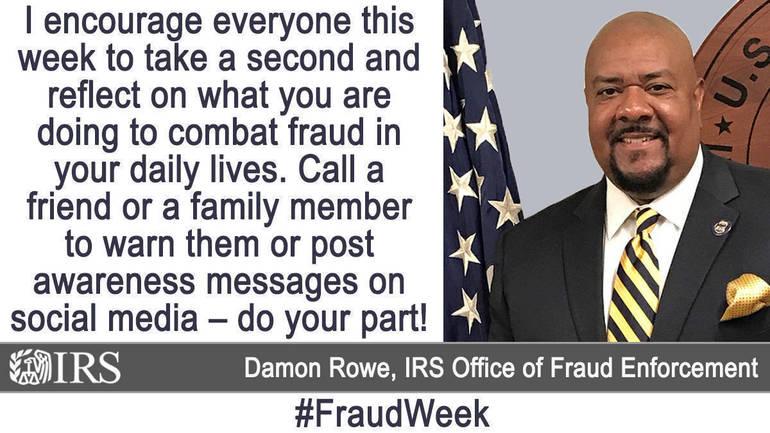 FraudWeek-DamonRowe.jpg