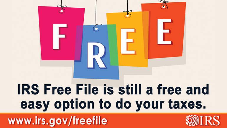 FreeFile-Free.jpg