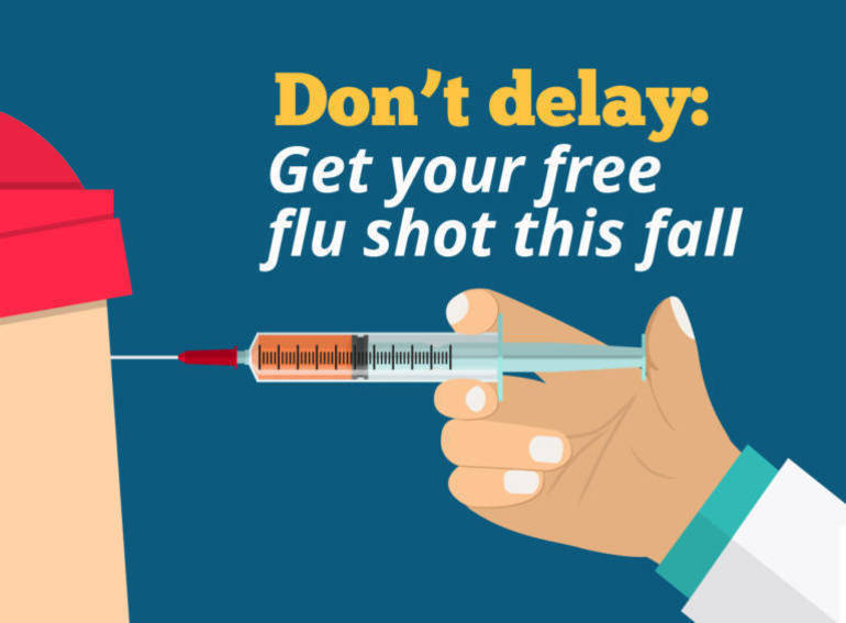 Free-Flu-Shot-image-via-ACA-768x566.png