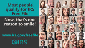 Tax Time Guide: How to do taxes for free and get refunds fast