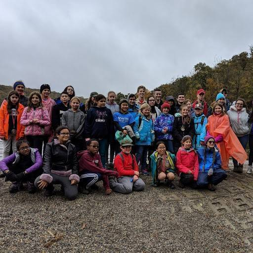 future Scouts BSA attended training weekend Oct. 26-28.jpg