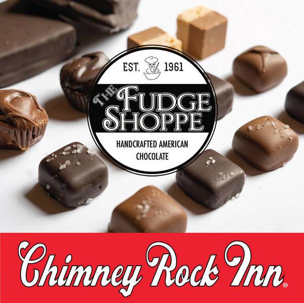 Chimney-Rock-Fudge-Shoppe