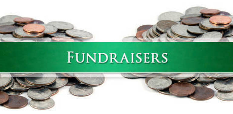 Ramsey Theatre Lustgarten Comedy Show Fundraiser to Find a Cure for Pancreatic Cancer