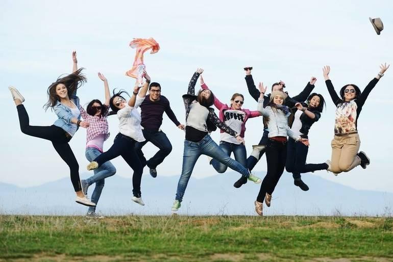 Spotswood PTA To Host Virtual Teacher And Support Staff Spirit Week