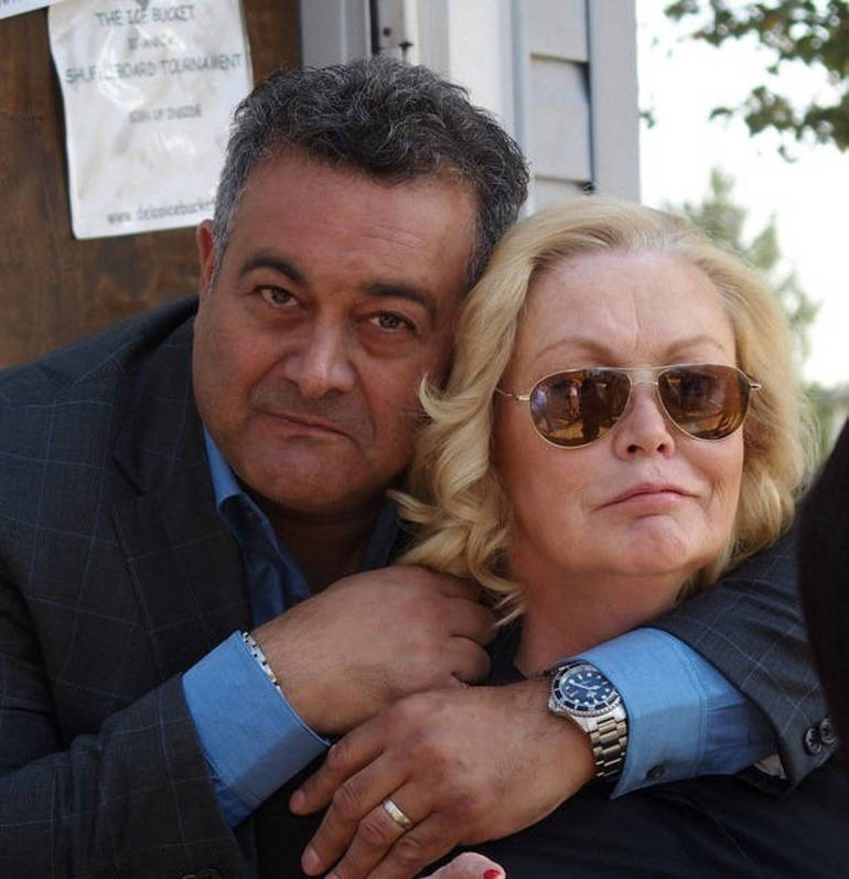 Garry and Cathy Moriarty.png