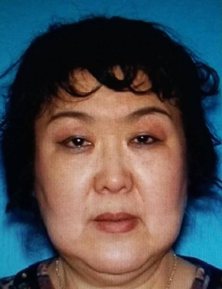 Prosecutor: 4 Arrested in Westfield Massage Parlor ...