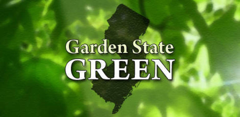 Edison Green Team Attends NJ Composting Council Inaugural Summit
