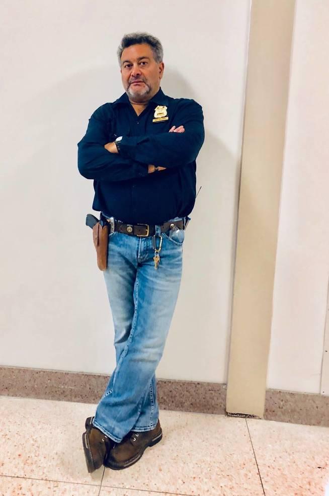 Garry Pastore - Shooting Heroin character.jpg