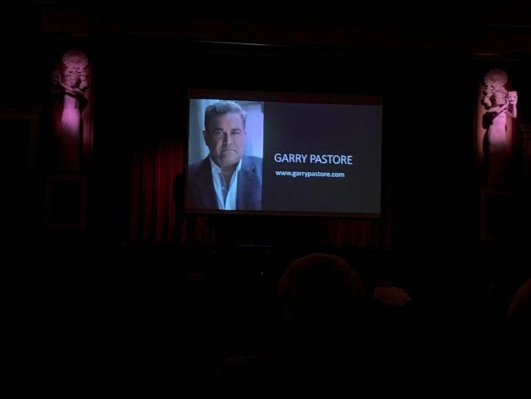 Garry Atlantic City award.jpg