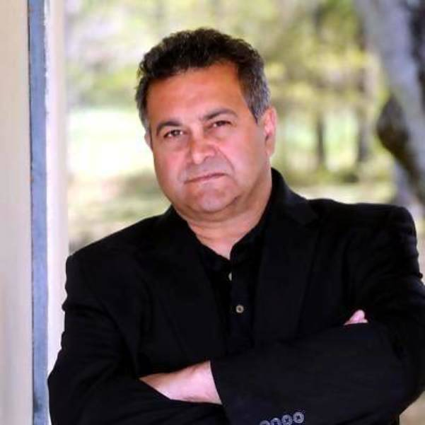 Garry Pastore, Scotch Plains Native and HBO's 'Deuce' Actor, Will Attend NJ Golden Door Film Festival with Two Films