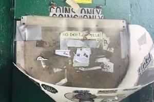 Carousel image b90531151704747437dd mini magick20180917 19398 1337jcw