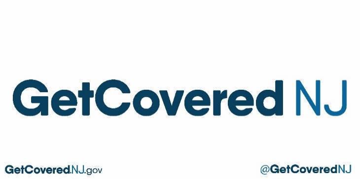 get covered nj.jpg