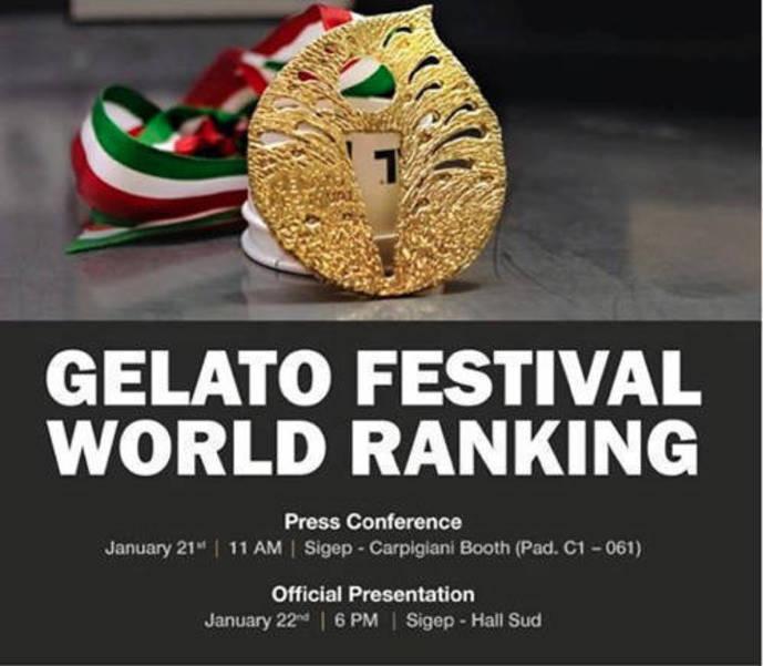 Gelotti Gelato World Ranking.png