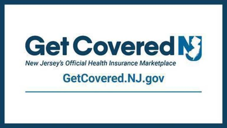 Enrollment in New Jersey's Health Care Marketplace Extended to May 15