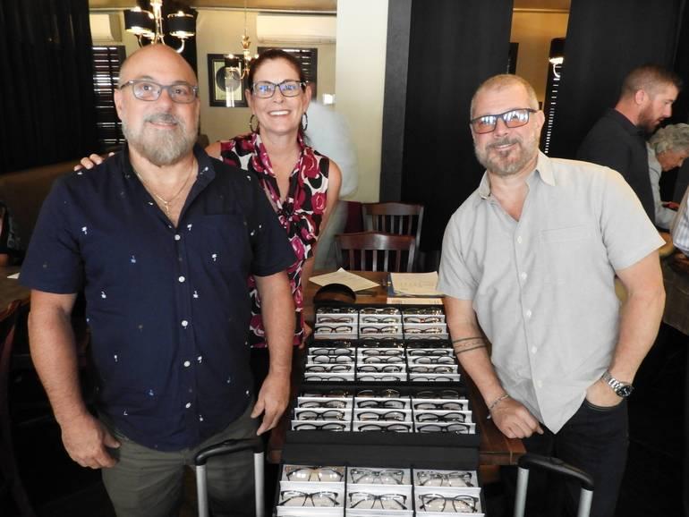 Gerry Miller, Amy Grandinetti Denis Randall.jpg